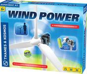Wind Power (V 3.0)