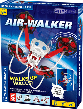 Air-Walker picture