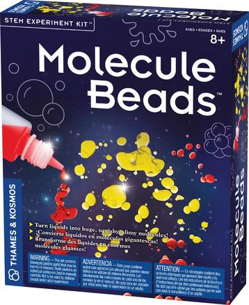 Molecule Beads - 3L Version picture