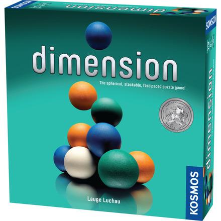 Dimension picture
