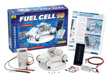 Fuel Cell 10 picture