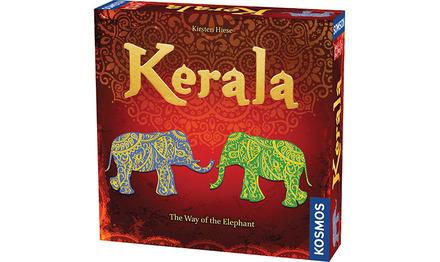 Kerala picture
