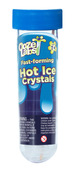 Ooze Labs 2: Hot Ice Crystals