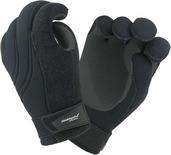 MAW Paddlers Glove