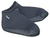 2mm Sandal Sock