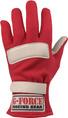 GF G5 Gloves-Black