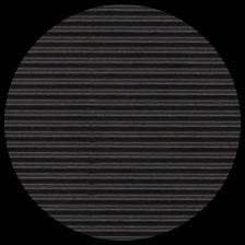 """Corrugated E-Flute Jet Black 29"""" x40"""" picture"""