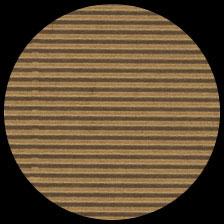 """Corrugated E-Flute Kraft Brown 29"""" x 20"""" picture"""