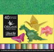 Iridescent Origami Pack additional picture 1