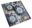 Mixed Media Assortment Pack-White Mulberry additional picture 2