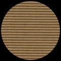 "Corrugated E-Flute Kraft Brown 29"" x40"""