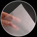 """Surf Paper 25"""" x 36.75"""""""