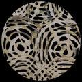 Circulos Amate - Marble