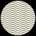 "Illusion Gray 90#, 21"" x 31"""
