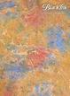 "Momi-Pompeii - 24"" x 36"" additional picture 1"