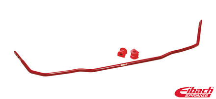 ANTI-ROLL Single Sway Bar Kit (Rear Sway Bar Only) picture