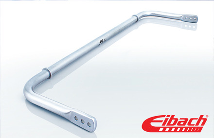 PRO-UTV | Adjustable Rear Anti-Roll Bar (Rear Sway Bar Only) picture