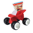 Dune Buggy, Red additional picture 1