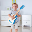 Blue Lagoon Guitar - Out of Stock for 2021 additional picture 1