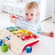 Shape Sorter Xylophone additional picture 1