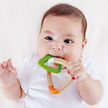 Double Triangle Teether additional picture 1