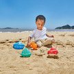 Travel Sand Mold Set - Out of Stock for 2021 additional picture 1