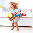 6-in-1 Music Maker additional picture 1