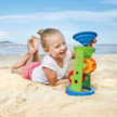 Double Sand and Water Wheel - Out of Stock for 2021 additional picture 1
