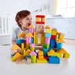 Build Up and Away Blocks - Out of Stock for 2021 additional picture 1