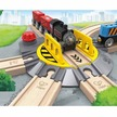 Adjustable Rail Turntable additional picture 1