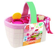 Toddler Picnic Set additional picture 1