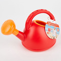 Watering Can, Red