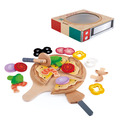 Perfect Pizza Play set