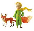 Exclusive Figurines Journey