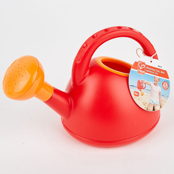 Watering Can, Red picture