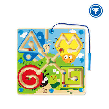 Best Bugs Magnetic Maze picture