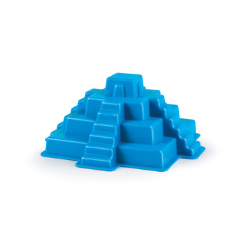 Mayan Pyramid - OUT OF STOCK picture