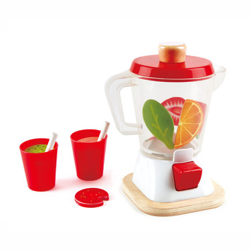 Smoothie Blender picture