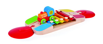Xylophone Melody Track picture