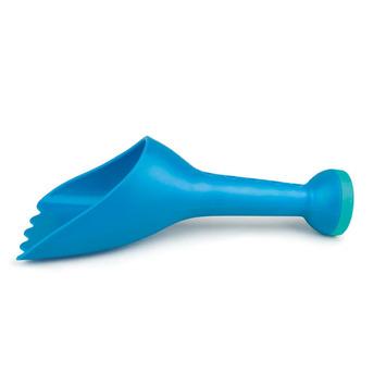 Rain Shovel, Blue picture