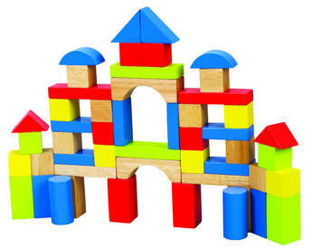 Maple Blocks picture