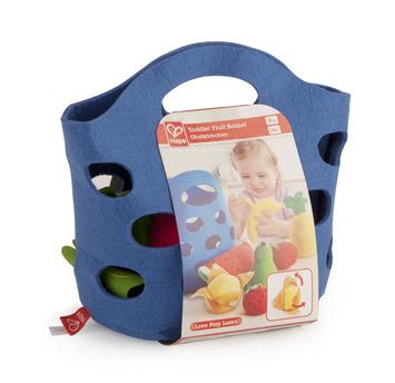 Toddler Fruit Basket picture