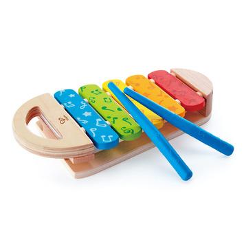 Rainbow Xylophone picture