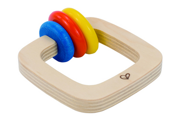 Twister Rattle picture