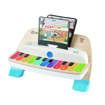 MAGIC TOUCH DELUXE PIANO picture