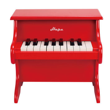 Playful Piano - OUT OF STOCK picture