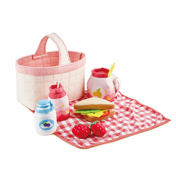 Toddler Picnic Set picture