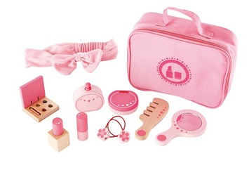 Beauty Belongings - Out of Stock for 2021 picture
