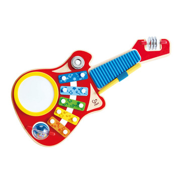 6-in-1 Music Maker picture