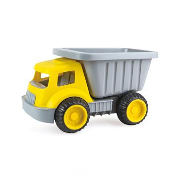 Load & Dump Truck picture